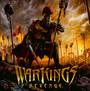 Revenge - Warkings