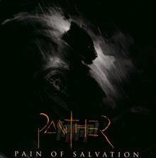 Panther - Pain Of Salvation