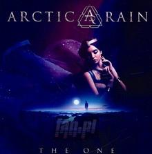 One - Arctic Rain