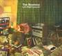 Late Night Laments - Tim Bowness