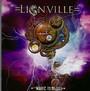 Magic Is Alive - Lionville