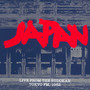 From The Budokan Tokyo FM - Japan