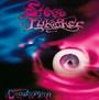 Candyman - Steve Lukather
