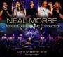 Jesus Christ The Exorcist ( Live At Morsefest 2018 ) - Neal Morse