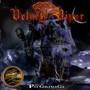 Pilgrimage - Velvet Viper