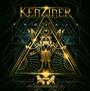 Phoenix - Kenziner