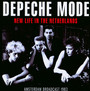 New Life In The Netherlands - Depeche Mode