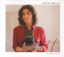 Album No.8 - Katie Melua
