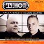 Techno Club vol.59 - V/A