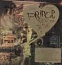 Sign O' The Times - Prince