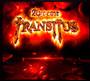 Transitus - Ayreon