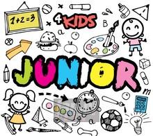 4kids - Junior - Centrum Uśmiechu
