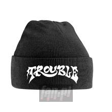 Logo _Cza803341271_ - Trouble