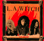 Play With Fire - L.A. Witch