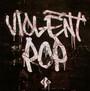 Violent Pop - Blind Channel
