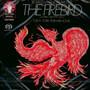 Stravinsky: The Firebird & The Rite Of Spring - Boulez / Mehta / New York Phi
