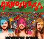 Psychosis Ritual - Mountain Tamer
