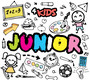 4kids - Junior - Centrum Uśmiechu