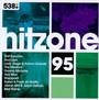 Hitzone 95 - V/A