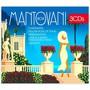 Mantovani Box - The Mantovani Orchestra