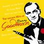The Golden Hits Of Benny Goodm - Benny Goodman