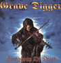 Symphony Of Death - Grave Digger