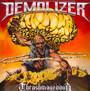 Thrashmageddon - Demolizer