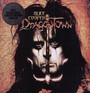 Dragontown - Alice Cooper