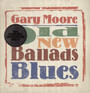 Old New Ballads Blues - Gary Moore