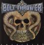 Spearhead / Cenotaph - Bolt Thrower