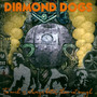 Too Much Is Always Better Than Not Enough - Diamond Dogs