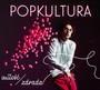 Miłość / Zdrada - Popkultura