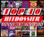 Top 40 Hitdossier - V/A
