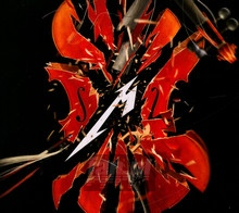 S&M2 - Metallica