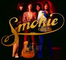 Gold - Smokie