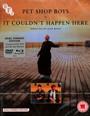 It Couldn't Happen Here - Pet Shop Boys