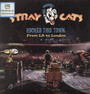 Rocked This Town: From La To London - The Stray Cats