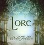 Lore - Orla Fallon