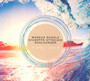 In Search Of Sunrise 16 - Markus Schulz  /  Giuseppe Ottaviani & Sunlounger