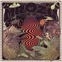 Zew (Colour Vinyl Album) - Mrozu