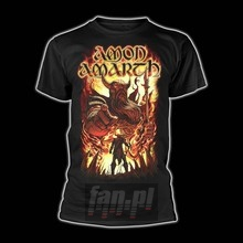 Oden Wants You _Ts80334_ - Amon Amarth
