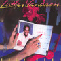 Busy Body - Luther Vandross