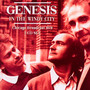In The Windy City - Genesis