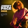 Ohio - Jimmy Page