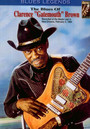 Blues Of Clarence - Clarence Brown