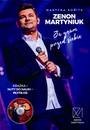 Ja Gnam Przed Siebie(CD,Książka) - Zenon Martyniuk
