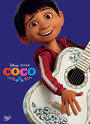 Coco - Movie / Film