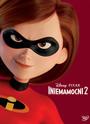 Iniemamocni 2 - Movie / Film
