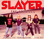 The Archives - Slayer