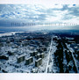 Ghosts Of Pripyat - Steve Rothery